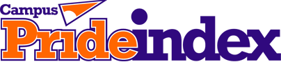 logo-campus-pride-index
