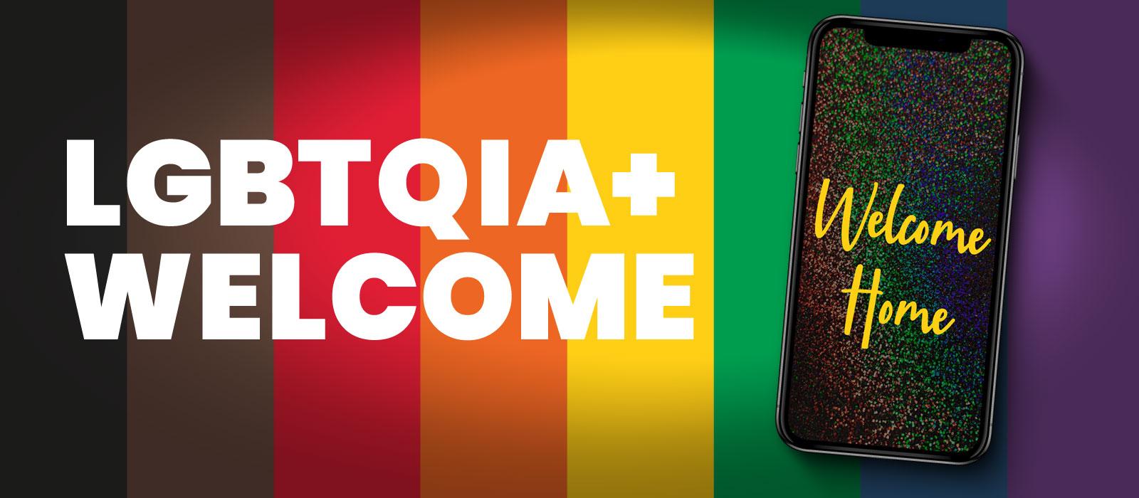 SJE_LGBTQIAWelcome_Web-Banner_1600x700px