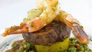 Shrimp-and-steak_169-e1433795698767
