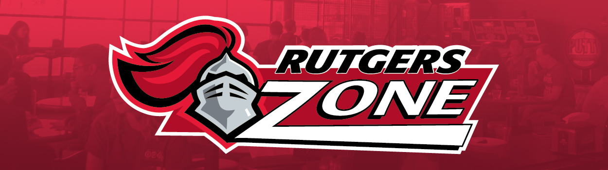 Rutgers Zone