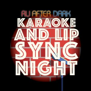 5044_RU_After_Dark_Karaoke_and_Lip_Sync_Night_800x800-01