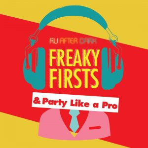 5087_RU_After_Dark_Freaky_Firsts_and_Party_Like_A_Pro_website-01