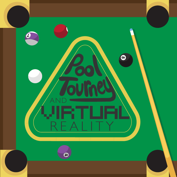 5114_RUAD_Pool_Tourney_and_Virtual_Reality_digital_Instagram