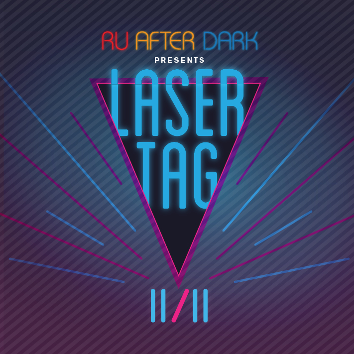 5117_RU_After_Dark_Presents_Laser_Tag_DigitalFacebookInstagram_NEW_Instagram