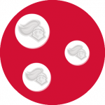 RutgersZone_tokens