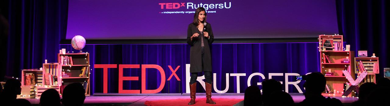 KR_S16_TEDxRutgers_IMG_0444