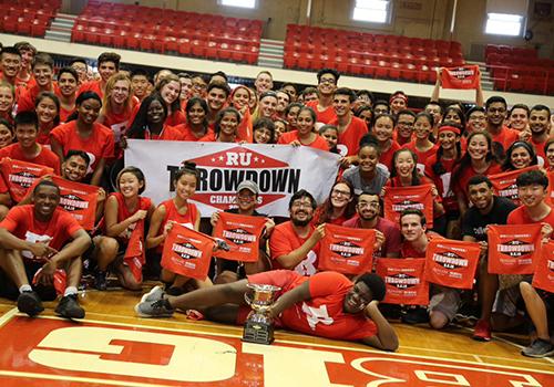 featured_Throwdown