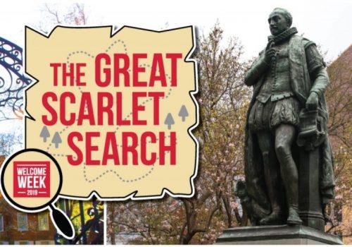 Scarlet_Event