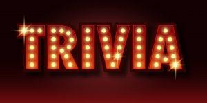 Trivia Bowl