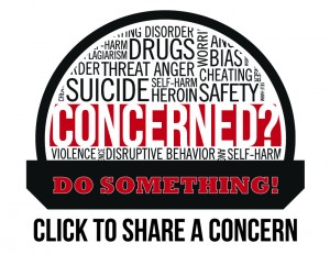 Image:Share a concern