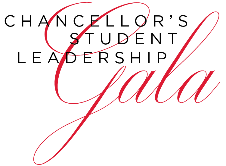 Chancellors Student Leadership Gala Logo Final v3-09