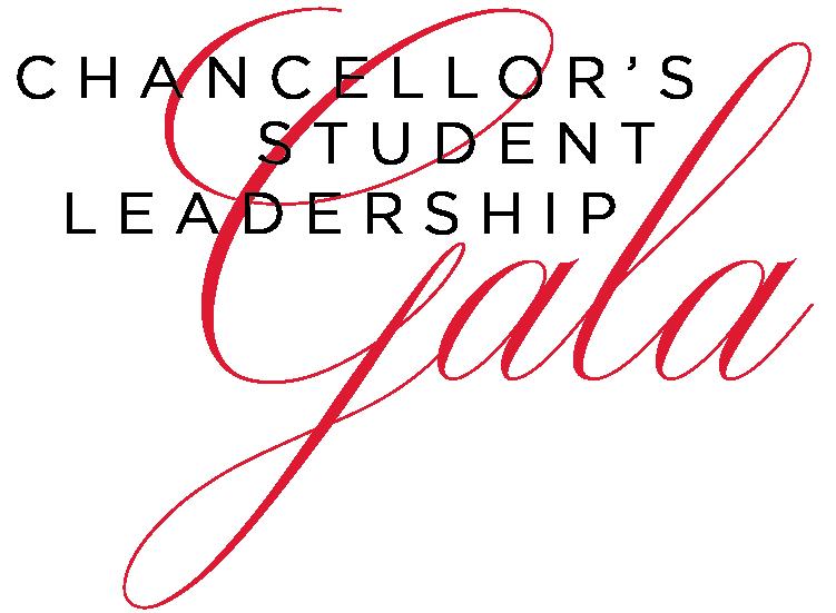 Chancellors Student Leadership Gala Logo Final v3-09