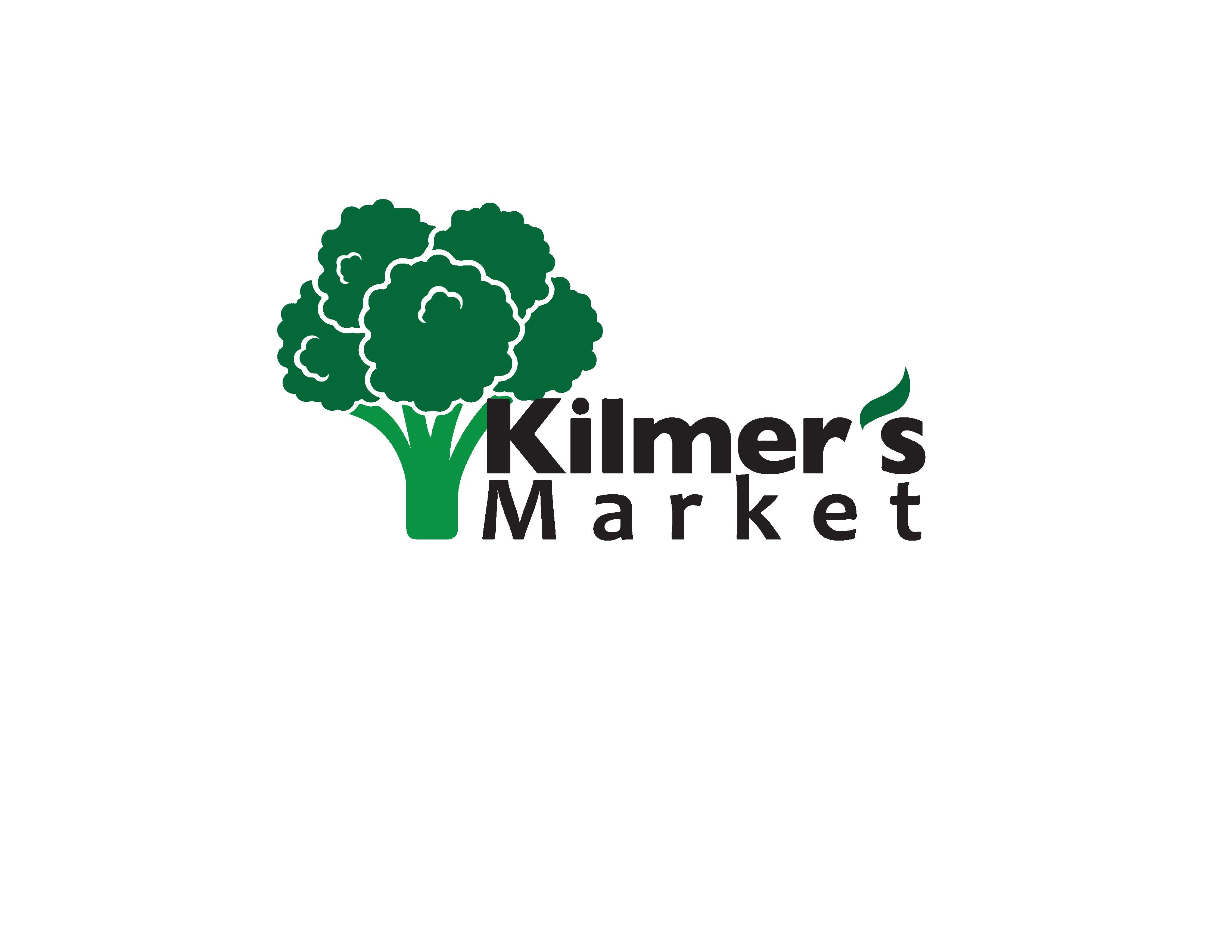 Kilmer's Market
