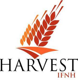 HarvestIFNH