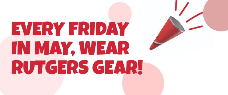 Spirit Friday Ad