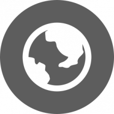 earth-globe-224x224