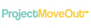 projectmoveout_websiteheader