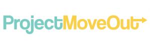 projectmoveout_websiteheader
