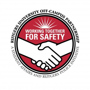 4269_RUPD_Off-Campus_Partnership Logo