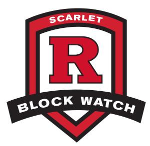 ScarletBlockWatch