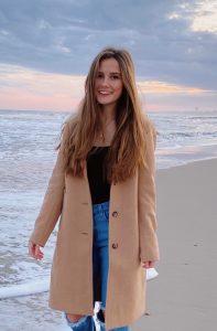 Natalie ZTA