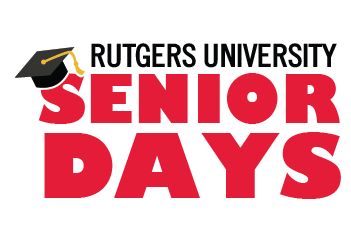 4607_Senior_Days_Logo-01