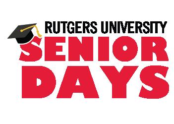 4607_Senior_Days_Logo-01