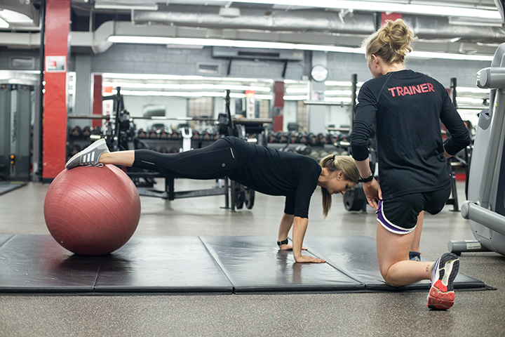 How to Become a Certified Personal Trainer (CPT)
