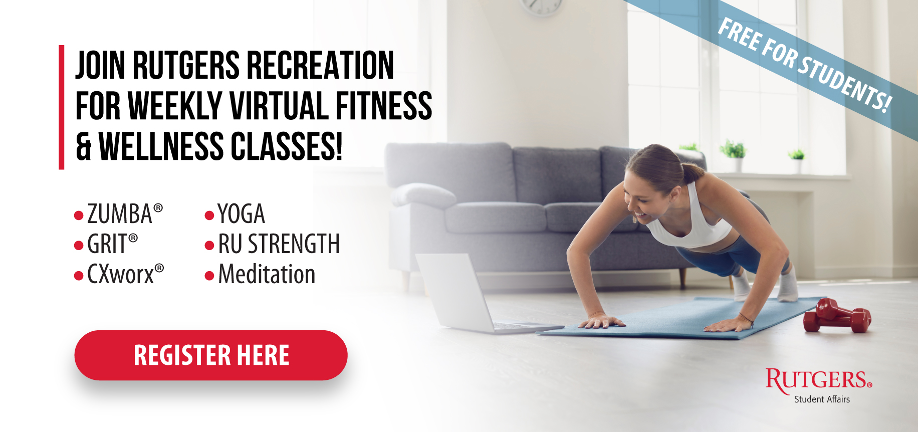 Rec_FitnessClasses_Virtual_January_WebBanner_1832x862_S21_KP-1