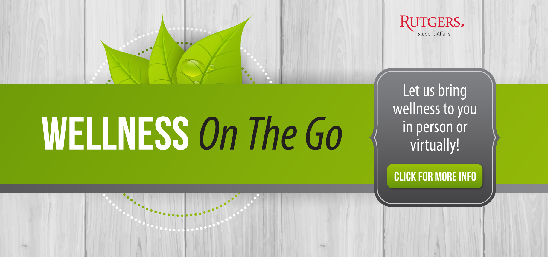 Rec_Wellness-On-The-Go-Menu_Web-Banner_F21