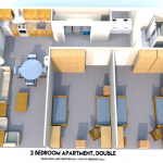 2br-apt doubles-base plan-top