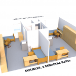 2br-doubles-suites-base-plan-side-view