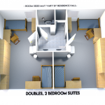 2br-doubles-suites-base-plan-winter-midday-right-north