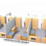 3br-doubles-suites-base-plan-br-side-view
