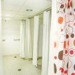 Campbell_Bathroom