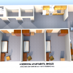 buell-apt-base plan-top