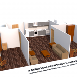 livi-apt-base-2br-2bath-plan-side