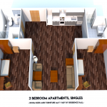 livi-apt-base-2br-2bath-plan-top
