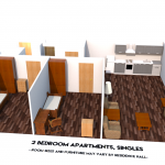 livi-apt-base-2br-plan-side