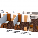 livi-apt-base-3br-plan-side