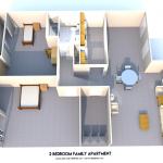 marvin-1-floor-base plan-TOP