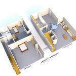 marvin-2-floor-base plan-side