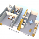 marvin-2-floor-base plan-side2