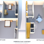 marvin-2-floor-base plan-top