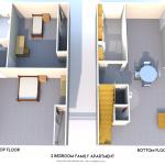marvin-2-floor-base plan-top