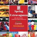 RHA Spring Extravaganza-1