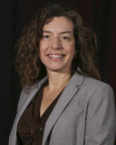 Alexandra Cupello Waters