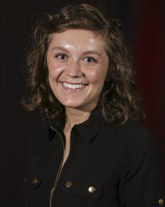 Allison Brachmann