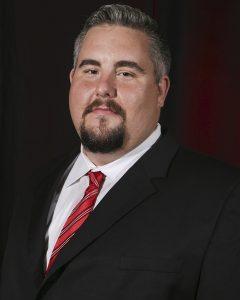 Jon Bouchard