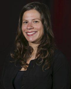 Karen Lakomy